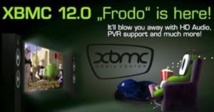 1_xbmc-frodo