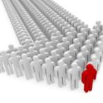 Простота и двуличность в организации сети MLM
