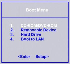bootmenu-300x275