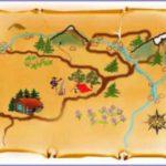 Sitemaps  — советы по созданию Карты сайта