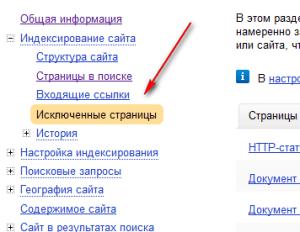 internettonus.ru