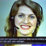 Skype тестирует переводчик для голосовых звонков