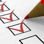 Как создать опрос на блоге WordPress