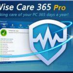 Wise Care — ускорьте ваш ПК