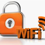Защищаем свою сеть Wi-Fi