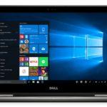 Бесплатный апгрейд до Windows 10 оказался по-прежнему возможен